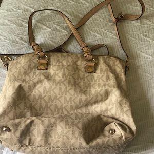 MICHAEL Michael Kors Bags - Authentic Michael Kors Crossbody